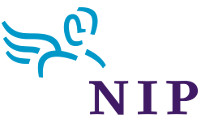 Logo Nederlands Instituut voor Psychologen